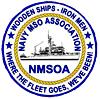 Navy MSO Association INC