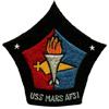 USS Mars AFS1 Association