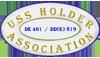 USS Holder Association