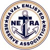 Naval Enlisted Reserve Association (NERA)
