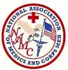 National Association of Medics and Corpsmen