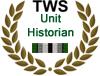 NTWS Unit Historian