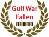 Gulf War Fallen