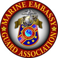 Marine Embassy Guard Association (MEGA)