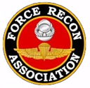 Force Recon Association (FRA)