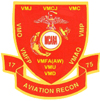 Marine Corps Aviation Reconaissance Association (MCARA)