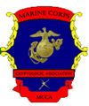 Marine Corps Cryptologic Association (MCCA)