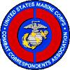 USMC Combat Correspondents Association