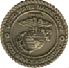 USMC Food Service Association