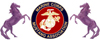 Marine Corps Mustang Association