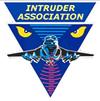 Intruder Association
