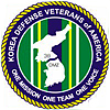Korea Defense Veterans of America