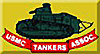 Marine Corps Tankers Association