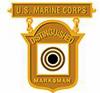 Marine Distinguished Shooters Association