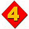 4th Marine Division Association of WWII