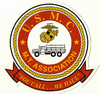 USMC Motor Transport Association, Inc.