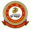 USMC Motor Transport Association, Inc.