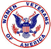 Women Veterans of America