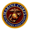 Marine Corps Recruiters Association