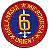 6th Marine Division Association