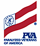 Paralyzed Veterans of America (PVA)