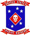 United States Marine Raiders Association