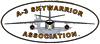 A-3 Skywarrior Association