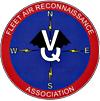 VQ Association