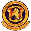 2nd Battalion 4th Marines Association