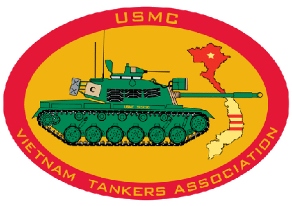 USMC Vietnam Tankers Association