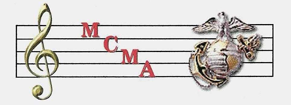 Marine Corps Musicians Association