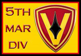 5th Marine Division Association