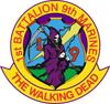 1st Battalion, 9th Marines Network, Inc.