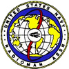 United States Navy Radioman Association (USNRMA)