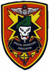 Special Operations Association (SOA-MACV)