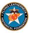 Flying Leatherneck Historical Foundation