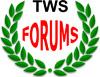 MTWS Forums Team