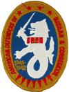 American Defenders of Bataan & Corregidor