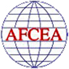 Armed Forces Communications and Electronics Association (AFCEA)