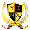Fraternal Order of the Marine Corps (YEMX)