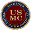 Marine Corps Together We Served