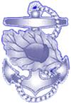Navy Nurse Corps Association