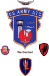Army Air Traffic Controllers Group
