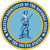 Enlisted Association of the National Guard of the United States (EANGUS)
