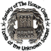 Society of the Honor Guard - Tomb of the Unknown Soldier