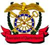 Association of Quartermasters