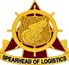 Transportation Corps Regimental Association