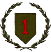 Society of 1st Infantry Division