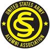 United States Army Officer Candidate School Alumni Association