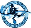 Fraternal Order Under Water Swimmer School (FO/UWSS)